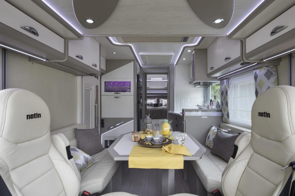 interior excel range