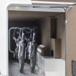 camping-car neuf intégral notin sydney jl
