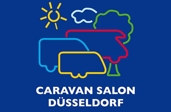 SALON DE DÜSSELDORF