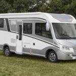camping-car neuf intégral notin cadix tf
