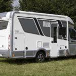 camping-car neuf notin lugo