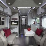 camping-car neuf intégral notin sydney jf