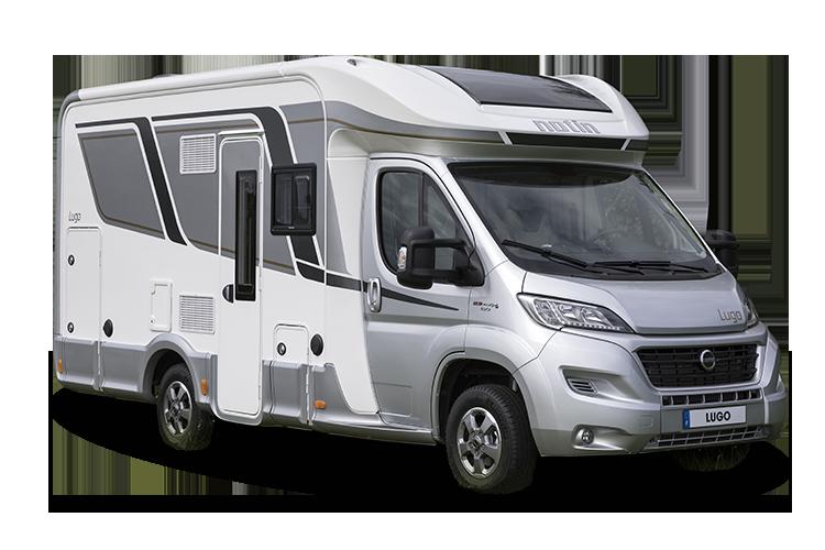 camping-car neuf notin lugo 16