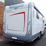 camping-car occasion notin almeria