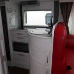 camping-car occasion notin cordoue