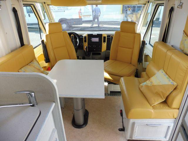 occasion notin ottawa int gral sur porteur mercedes boite automatique 9 notin. Black Bedroom Furniture Sets. Home Design Ideas