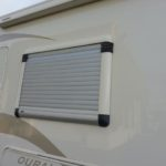 camping-car occasion notin oural