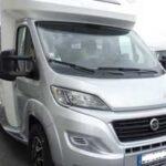 Almeria_camping-car_occasion