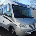 Camping-Car_Occasion_Lorca_Vf