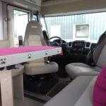 Camping-car-occasion-Notin-Cadix-TF_2