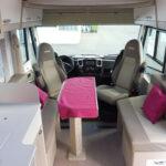 Camping-car-occasion-Notin-Cadix-TF_3