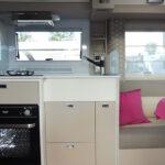 Camping-car-occasion-Notin-Cadix-TF_6