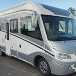 Camping-car-occasion-Notin-Cadix-TF_en1