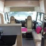 Camping-car-occasion-Notin-Rubi-JL_3