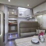 Camping-car-occasion-notin-almeria 1