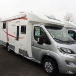 Camping-car-occasion-notin-almeria