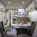 Camping-car-occasion-notin-almeria 2