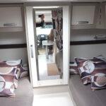 Camping-car_occasion_Notin_Porto_5