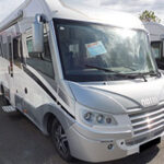 Camping-car_occasions_Notin_Lorca_photoen1