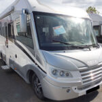 camping-car_occasion_Notin_Lorca_1