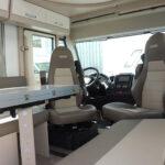 camping-car_occasion_Notin_Lorca_2