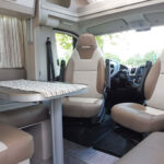 Camping-car-occasion-Notin-Valencia_4