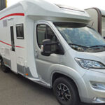 Camping-car-occasion-Notin-Valencia_en1