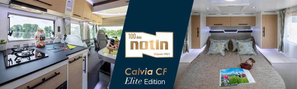 Calvia_CF_Elite_Edition