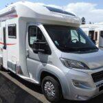Camping-car_occasion_Notin_Murcia_1