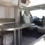 Camping-car_occasion_Notin_Murcia_2