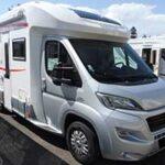 Camping-car_occasion_Notin_Murcia_en1