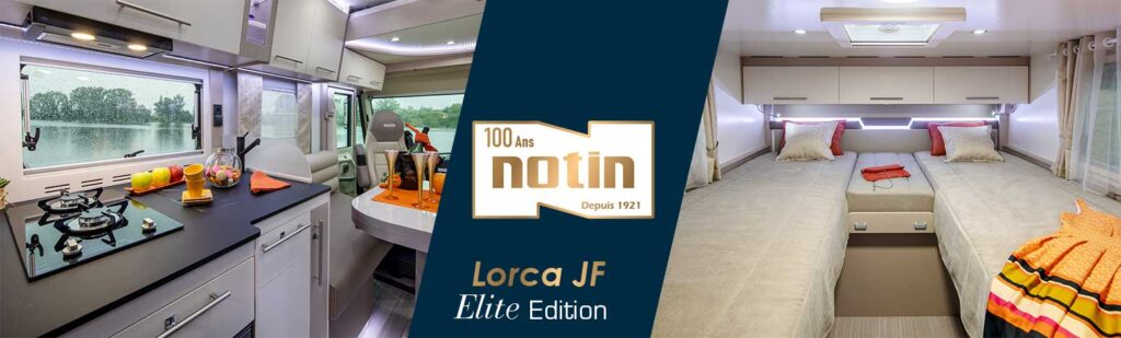 Lorca_JF_Elite_Edition